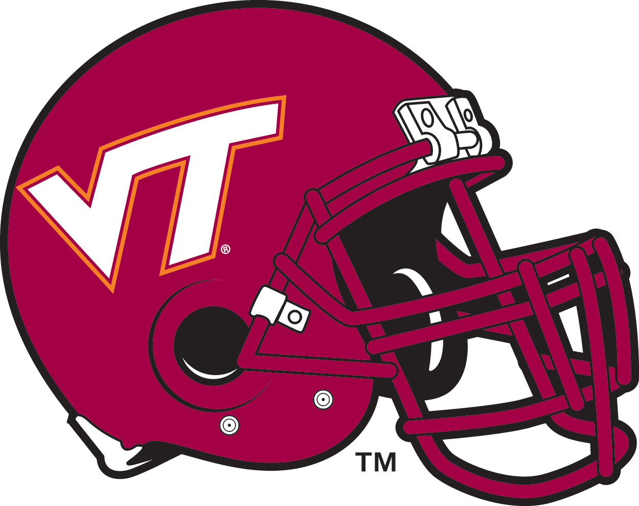 History and Traditions | Virginia Tech